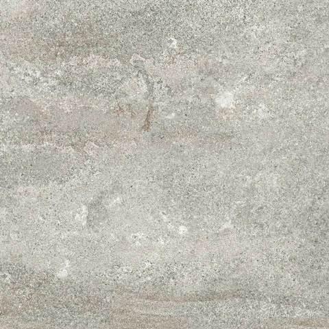 Stroeher - Keraplatte Epos 952 pidra 444x294x10 артикул 8045 - Клинкерная напольная плитка