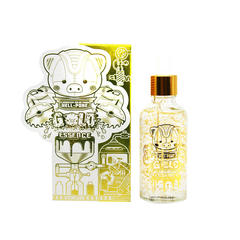Эссенция для лица Elizavecca Milky Piggy Hell-Pore Gold Essence, 50 мл