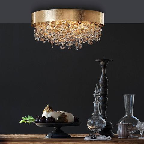 Потолочный светильник Masiero Olà