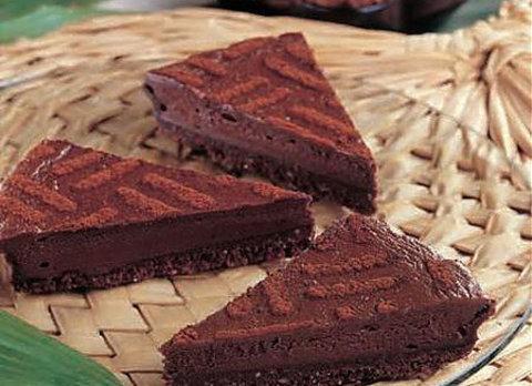 Торт Макао, 1,2кг