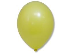 BB 105/006 Пастель Экстра Yellow, 50 шт.