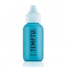 Аэровизаж TEMPTU Pro S/B Airbrow Colour  - тон 026 Blue 8 мл import_files_ad_ad92897e17f011e49f4f3085a998e51d_ad92898017f011e49f4f3085a998e51d.jpg