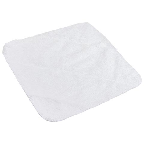 Махровое полотенце «Капсула сухости»