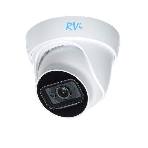 Камера видеонаблюдения RVi-1ACE801A (2.8 мм)