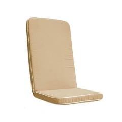 Сидения-подушки Comfort для деревянных качелей