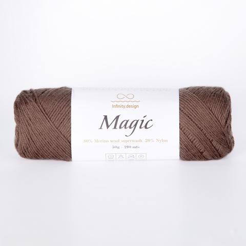 Infinity Magic 2652