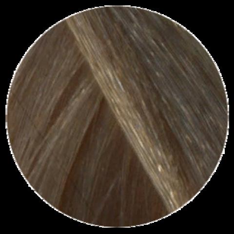 L'Oreal Professionnel Majirel 10.01 (Очень очень светлый блондин натуральный пепельный) - Краска для волос