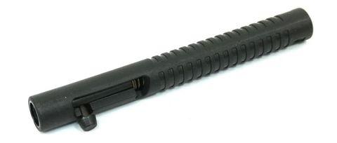Пусковое устройство к сигналу охотника (пластик, одинарное)