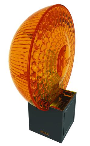 Сигнальная лампа Nice ML24 (Италия)