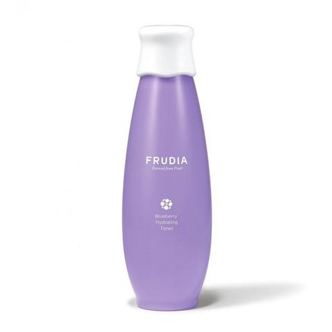 Frudia Blueberry Hydrating Toner Фрудиа Увлажняющий тоник с черникой