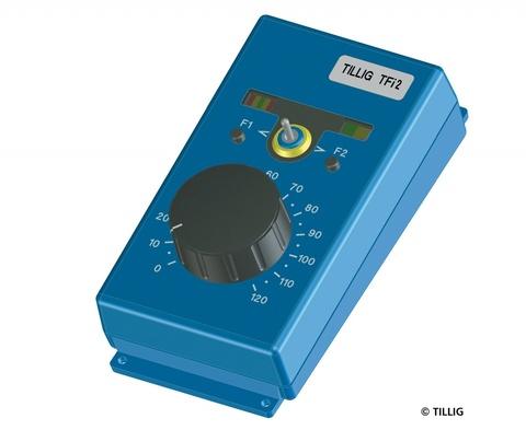 Пульт трансформатор TFi2