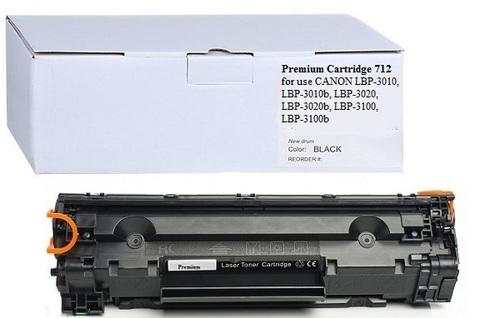 Картридж Premium Cartridge 712