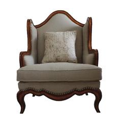 кресло RV10933-1