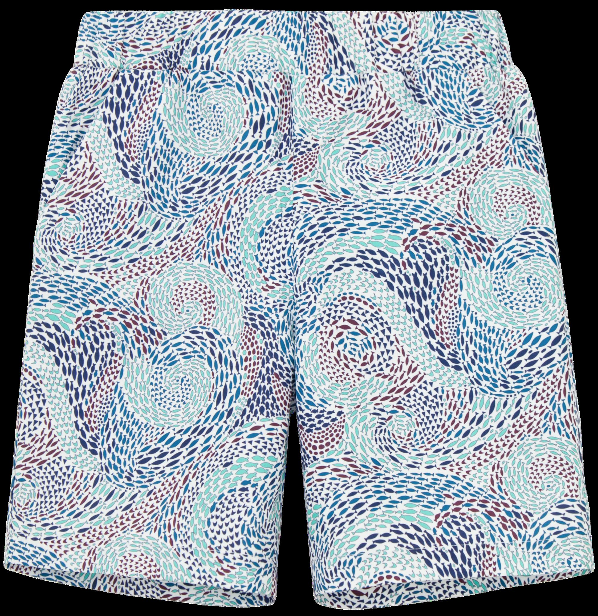 Плавательные шорты Liberty