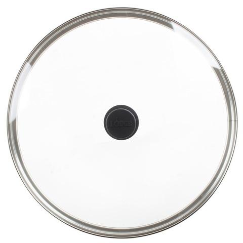 Крышка круглая, артикул GL15