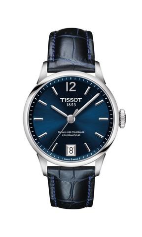 Tissot T.099.207.16.047.00