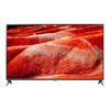 Ultra HD телевизор LG с технологией 4K Активный HDR 55 дюймов 55UM7510PLA