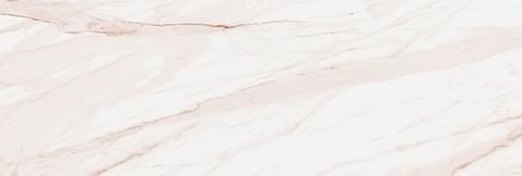 Плитка настенная Chateau beige wall 01 300х900