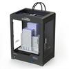 3D принтер CreatBot DE Plus