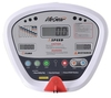 Беговая дорожка Life Gear 97010 электрическая