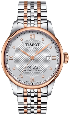 Tissot T.006.407.22.036.00