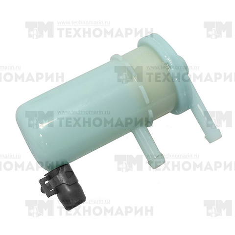 Топливный фильтр (в сборе) Suzuki 15410-87J30
