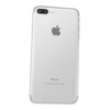 Apple iPhone 7 Plus 128GB Silver - Серебристый