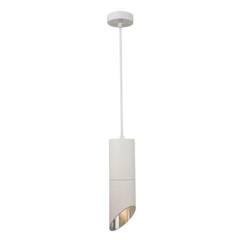 Подвесной светильник Maytoni Vela P027PL-01W
