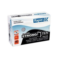 Скоба Rapid 73/6 (24890200)