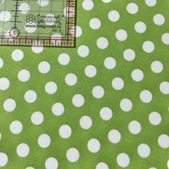 Ткань для пэчворка, хлопок 100% (арт. X0518)