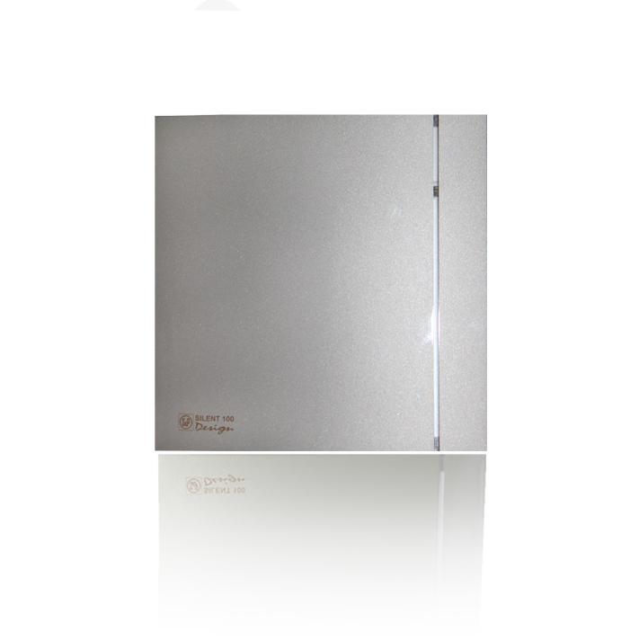 Каталог Вентилятор накладной S&P Silent 100 CRZ Design Silver (таймер) d5c507f2326f3b0ddee28500cb8d494f.jpeg