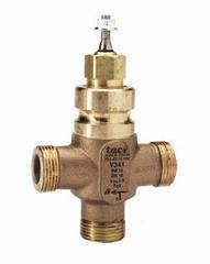 Клапан Schneider Electric V341-50-38