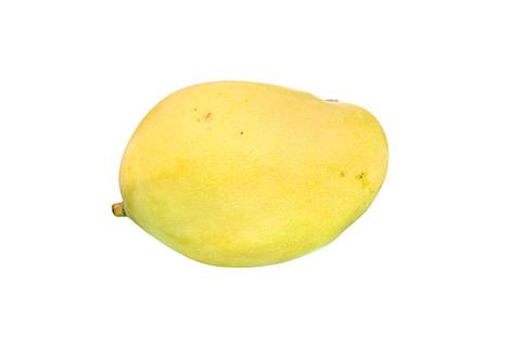 Манго Жёлто-Зелёное, 1 кг