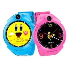 smart_baby_watch_q360
