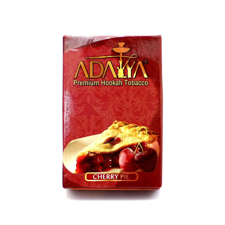 Табак для кальяна Adalya Cherry Pie 50 гр.