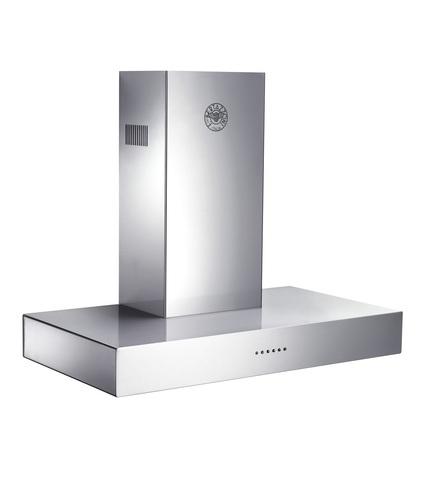 Кухонная вытяжка Bertazzoni K90CONXA