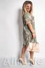 Платье - 30471
