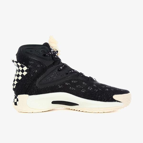 Кроссовки Basketball 812011101-10