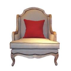 кресло RV11007-1