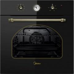 Встраиваемый духовой шкаф Midea MO58100RGB-B