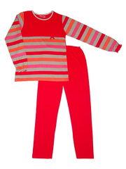 Детские пижамы, пижама для девочки-подростка