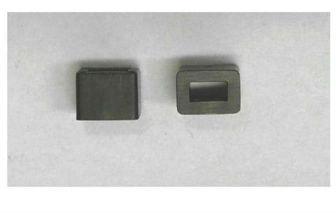 Piko 56036 Комплект переходников сцепления, 1:87