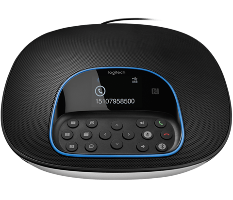 logitech-group__1_.png