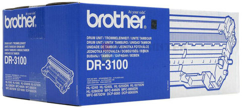 DR-3100