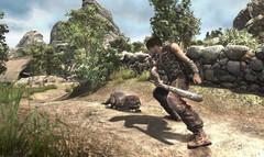 Xbox 360 Arcania: Gotic 4 (английская версия)