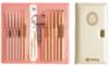 TULIP Набор крючков для вязания