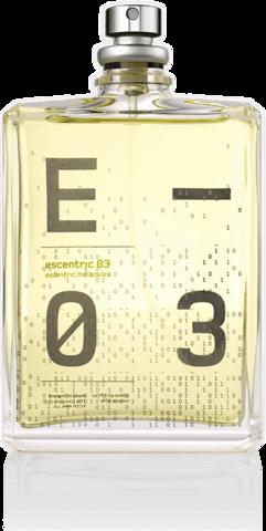 Escentric 03