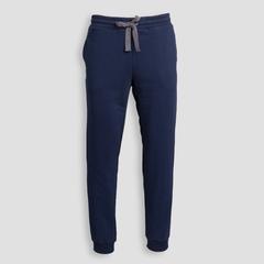 Мужские брюки пижамные E18K-91D101