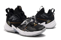 Jordan Why Not Zer0.3 'The Family'