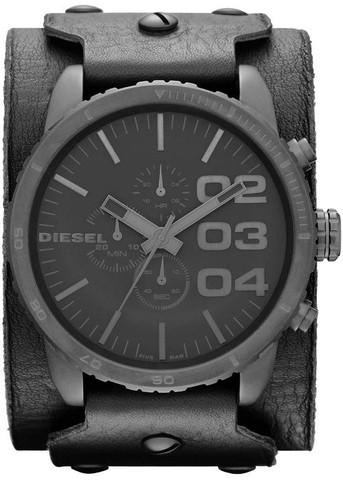 Купить Наручные часы Diesel DZ4272 по доступной цене